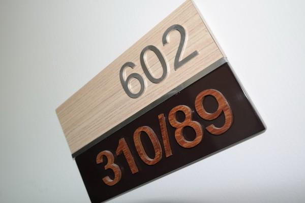 sam-002366C51176-5F38-A5ED-DA22-7F7818FCE735.jpg
