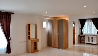 Agaligo Apartment A 301
